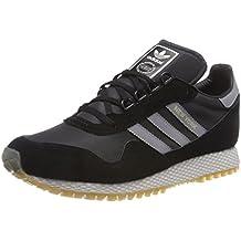 Suchergebnis auf für: Adidas nueva York Schuhe