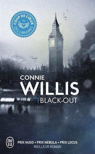 Black-out : Blitz, première partie