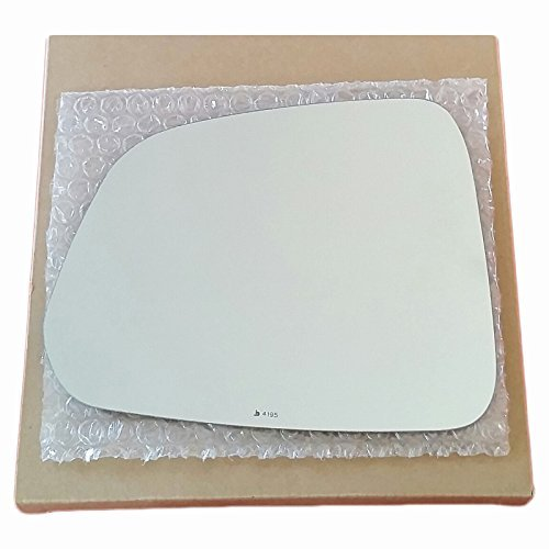 mirror-glass-and-adhesive-2008-2010-saturn-vue-driver-left-side-replacement-glass-by-autotruckmirror