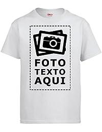 Amazon.es  Diver Camisetas - Ropa especializada  Ropa cbe952b1e61e7