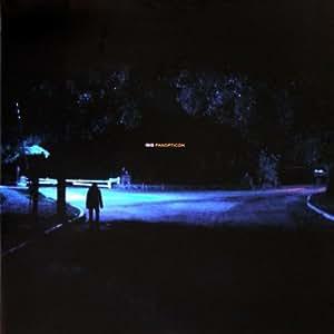 Panopticon [Vinyl LP]