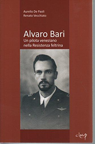 Alvaro Bari