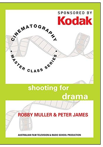 kodak-cinematography-shooting-for-drama-with-robby-muller-peter-james-by-aftrs