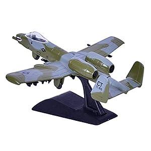 Richmond Toys - Modelo a Escala (Motormax 77015)