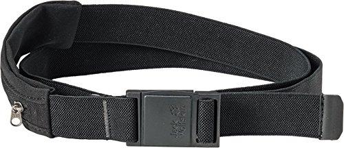 Jack Wolfskin Pocket Belt