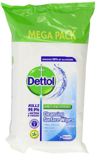 dettol-anti-bacterial-cleansing-surface-wipes-576-large-wipes-72-x-8
