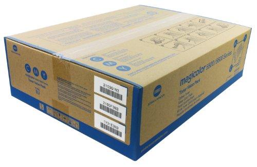 konica-minolta-a06vj52-toner-laser-tricolor-toner-value-kit-cmy-6000-paginas-mc-5650-5670-5550-5570