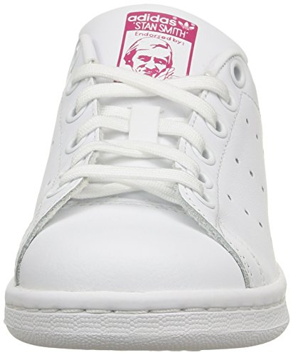 stan smith adidas bambina 37