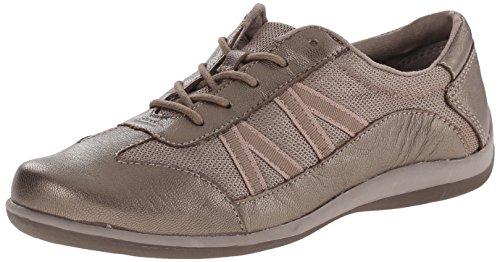 naturalizer-defoe-donna-us-95-bronzo-scarpe-ginnastica