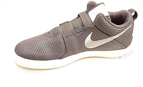 Nike - 832817-200, Scarpe sportive Uomo Grigio