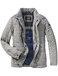 79953d559219 Suchergebnis auf Amazon.de für  jacke marine groesse 56 - Jacken ...