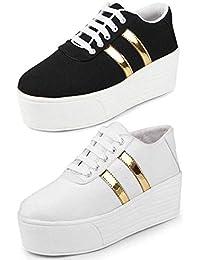 0465ee1ae36d Block Heel Women s Fashion Sandals  Buy Block Heel Women s Fashion ...