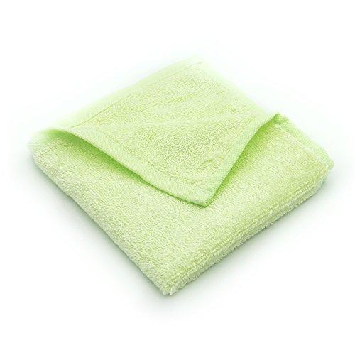 bambu-fibra-suave-pequeno-pure-color-bebe-toallas-toallitas-3-unidades-10-x-10-cm-para-bano-mano-y-c
