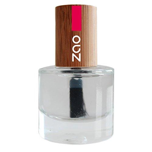 zao-nageluberlack-636-glossy-mit-bambus-deckel-nagellack-farblos-naturkosmetik-uberlack