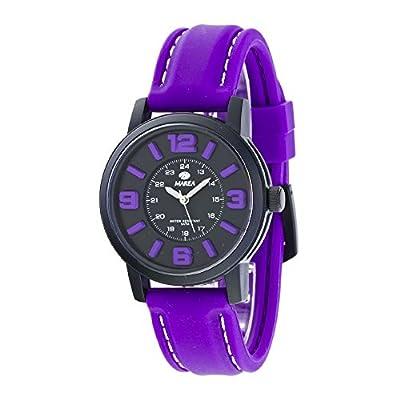 Reloj Marea para Mujer B41162/4