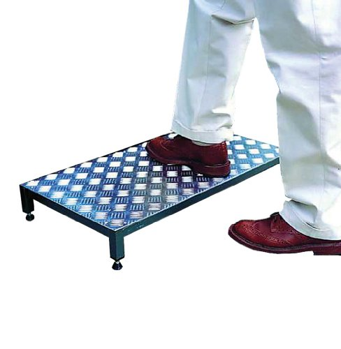 nrs-healthcare-metal-half-step-standard-41-cm-16-inches-width-eligible-for-vat-relief-in-the-uk
