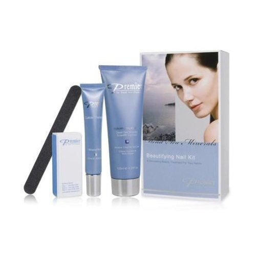 premier-dead-sea-beautifying-nail-kit-milk-and-honey