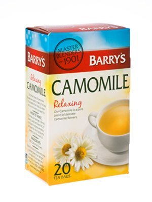 barrys-tea-camomille-20-sachets