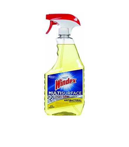 windex-multi-surface-disinfectant-streak-free-shine-26oz