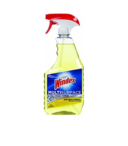 windex-multi-oberflche-disinfectant-streak-free-shine-26oz