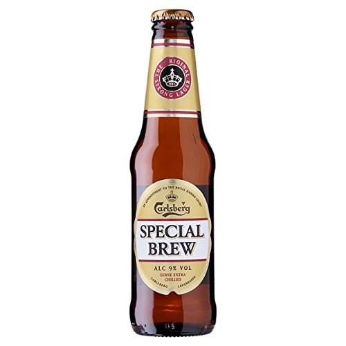 carlsberg-special-brew-strong-lager-24-x-275ml-bottles