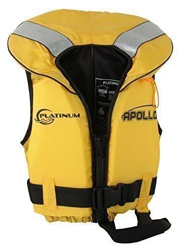 watersnake-apollo-alta-visibilita-100n-giubbino-di-salvataggio-pfd-giallo-giallo-xs-bambini