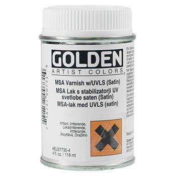golden-msa-mineral-spirit-acrylic-varnish-satin-119ml