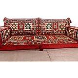 Amazon.es: sofa cama - Últimos 90 días / Sofás / Salón ...