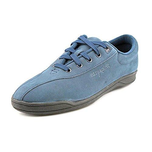 easy-spirit-ap1-femmes-us-12-bleu-etroit-chaussure-de-marche
