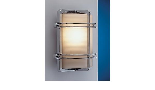 Plafoniere Da Esterno Stile Marinaro : Art cs lampada plafoniera in stile marinaro ottone