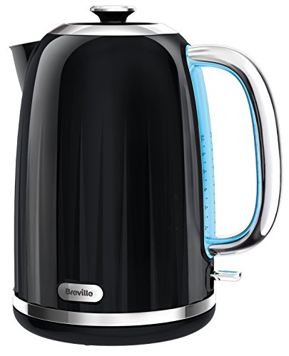 A photograph of Breville Impressions 1.7L