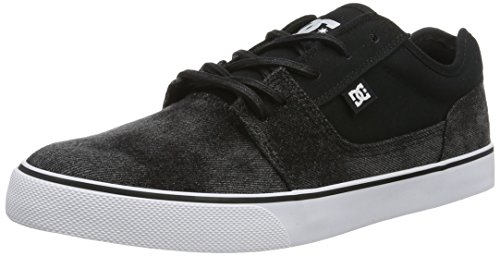 dc-shoes-tonik-tx-le-zapatillas-para-hombre-negro-washed-out-black-43-eu