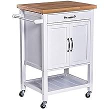 unterbau schublade küche - Suchergebnis auf Amazon.de für