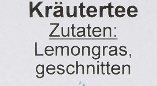 Cand-Natura-Teemanufaktur-Lemongras-geschnitten-pur-5er-Pack-5-x-40-g
