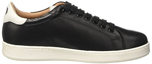 Twin-Set Cs7pla, Sneakers basses femme Noir