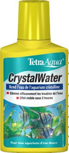 Tetra - 142015 - CrystalWater - 100 ml