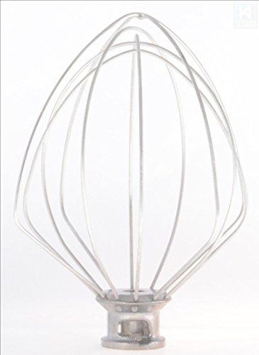 frusta-per-mixer-verticale-kitchenaid-6qt