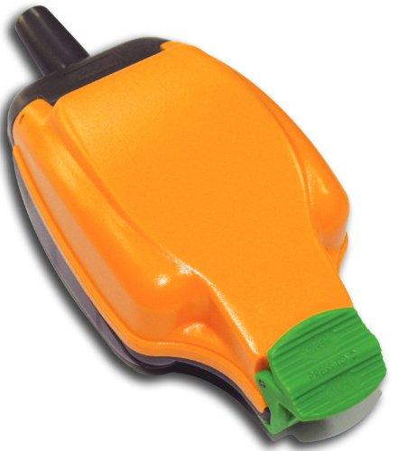 masterplug-ips-rewirable-weatherproof-in-line-socket