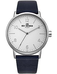 Reloj Ben Sherman - Hombre WB070UB