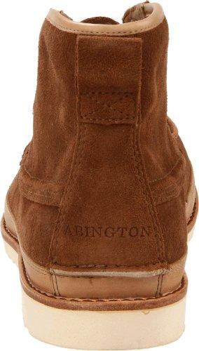 Timberland Abington 7 Eye Moccasin Mens Boots UK 7 5  82568 D140