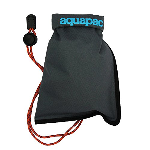 aquapac-stormproof-waterproof-bag-pouch-s-16-cm-grey