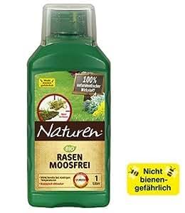 Celaflor Naturen Moosfrei - 1 Liter