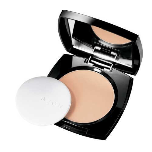 avon-ideal-flawless-fond-de-teint-poudre-compacte-teint-parfait-might-medium-moyen-leger