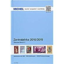 80e7b7a595d0f9 Suchergebnis auf Amazon.de für  michel katalog übersee - Gebraucht ...