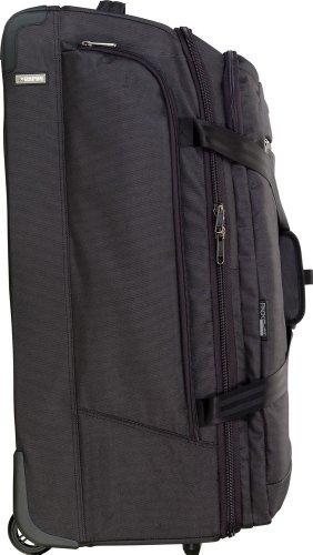 30 Rolling Duffle (Go Travel Koffer + Trolleys Rolling Duffle 30 2-Rollen Reisetasche 76 cm)