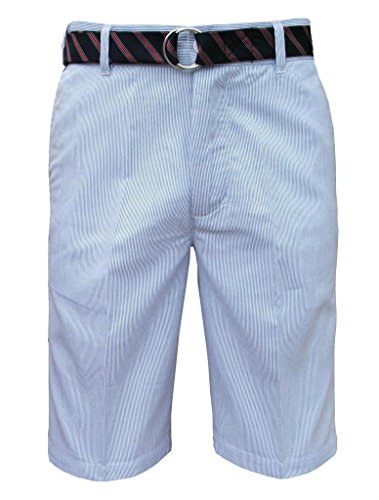 luca-pimms-mens-dress-smart-casual-summer-pinstripe-shorts-white-blue-32