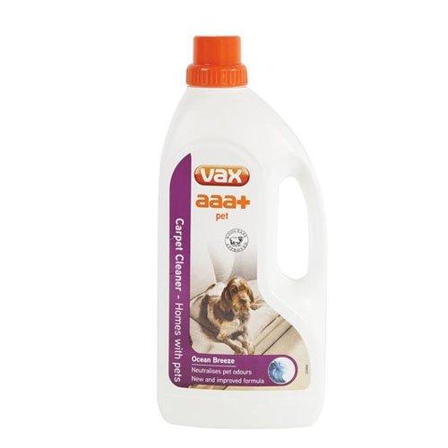vax-1-9-132702-00-accesorio-para-aspiradora