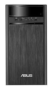 PC Asus K31AN-FR001T
