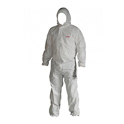 5-desechables-tipo-5-y-6-mono-resistente-protectora-42-44-pintura-aerosol-grande-traje-de-caldera