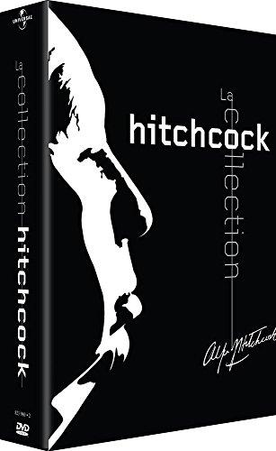 coffret-hitchcock-7-dvd-noir-fenetre-sur-cour-lombre-dun-doute-la-cinquieme-colonne-la-corde-lhomme-